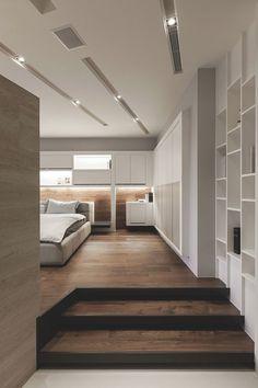 R I P E V I B E - livingpursuit: LO Residence by LCGA Design