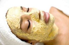 In today's article, we will tell you how to prepare the ginger slimming mask, one of the most powerful home remedies to get a thinner face. This mask is 100 Beauty Makeup Tips, Beauty Secrets, Beauty Care, Beauty Hacks, Hair Beauty, Beauty Spa, Makeup Tattoos, Banana, Tips Belleza
