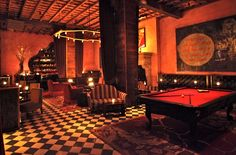 champagne bars in nyc