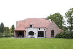 Magnus villa's   villabouw – renovatie – interieur