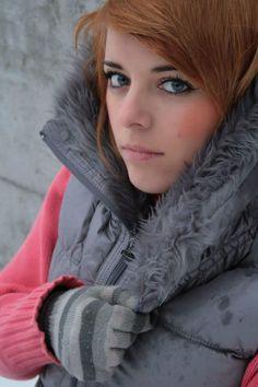 https://www.facebook.com/OlgaFijalkowskaFotomodelka