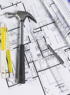 Tax breaks on home improvements. Do you know what home improvements are tax deductible: http://massrealestatenews.com/tax-breaks-on-home-improvements/ #homeimprovement #taxes #realestate