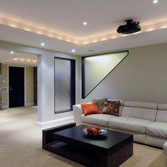 1000 images about new basement on pinterest basement