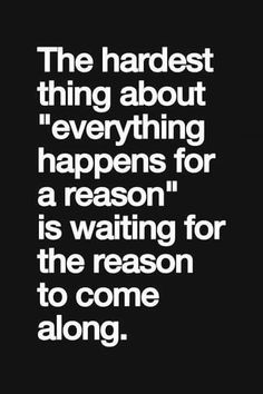 I know the reason. Now waiting for the outcome.