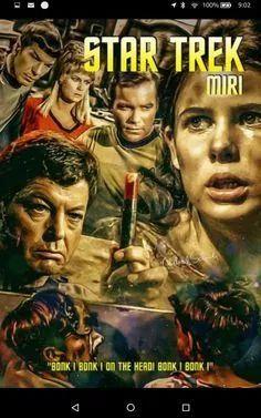 Star Trek Show, Star Trek Tv, Star Wars, Vulcan Star Trek, Star Trek Books, Star Trek Characters, Star Trek Original Series, Star Trek Series, Star Trek Tos Episodes