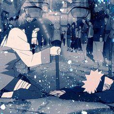 Naruto y hinata                                                                                                                                                     Más
