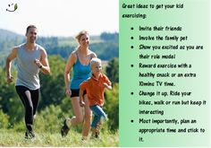 lets get exercising! Health Infographics, You Got This, Let It Be, Tv Times, Role Models, Healthy Snacks, Tasty, How To Get, Exercise
