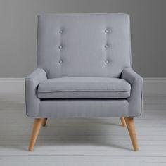 Buy John Lewis Olson Chair Online at johnlewis.com