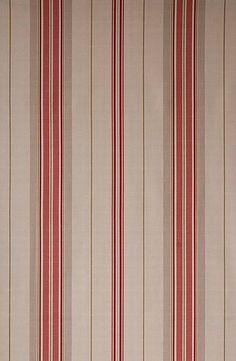 Malvern Raspberry Made to Measure Curtains