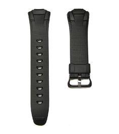 Replacement Watch Band Strap Fits Casio G Shock GWM500 GWM530 GW500 GW530 Atomic Solar Watch