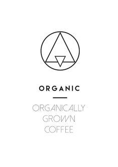Organic, Coffee, Coffee Cafe, Kaffee