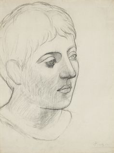 Lot | Sotheby's Pablo Picasso