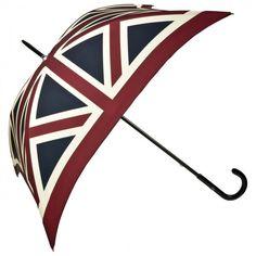 "Jean Paul Gaultier, Design-Schirm ""Union Jack"" 🎆HAPPY NEW YEAR 2018🎆 #gaultier #jeanpaulgaultier #onlineshop #style #unionjack #germanblogger #instablogger #germany #lifestyle #ethno #fashion #accessories #outfit #umbrella #sunshine #beach #sea #bohemian #gypsy #ibiza #sttropez #print #schirm #regenschirm #travelinstyle #heaven #bluesky #designer #instyle #accessories 🌂"