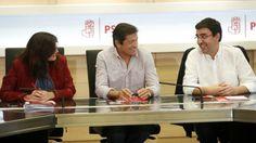La gestora envió el comunicado de ruptura unilateral con el PSC sin consultar a sus miembros