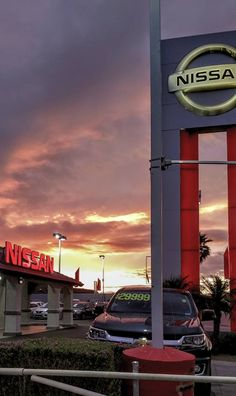 Superior Photo By Crystal Our Business Dept Manager. Find This Pin And More On Sonora  Nissan Yuma, AZ ...