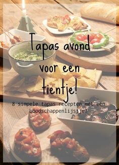 Confort Food, Feel Good Food, Cooking On A Budget, Food Platters, Party Snacks, High Tea, Food Inspiration, Food To Make, Snack Recipes