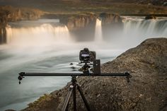 """One of the most common questions I hear among newcomers to shooting time-lapse is, """"What do I shoot?"""" There are a great number of answers to that question, but there are some subjects that work well for beginners because you're more likely to end up with a really interesting video. Not only that, they're subjects you can find anywhere. Let's take a look at a few of these ideal subjects: Traffic Here's one you can find in any town. Let's clear up one point right away: There are several..."""