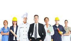 Profesiones con futuro: http://aenoadigital.com/index.php/home