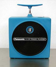 blue8track_large..my mom had one.