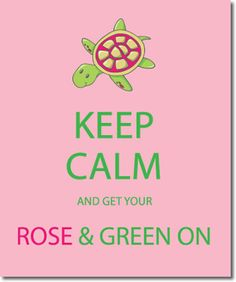 LOVE THIS!!!--Delta Zeta Sorority Sisterhood Quotes (1) Get Your Rose and Green On http://www.trulysisters.com/delta-zeta-sorority/