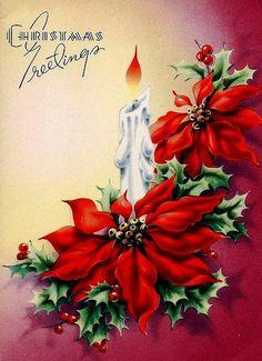 439 best christmas poinsettia images on pinterest christmas