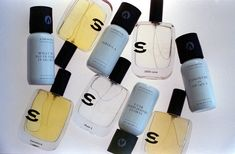 Ideas Worth Spraying™ Industrial Chic, Fragrance, Perfume, Lab, Fire, Ideas, Labs, Industrial Style, Thoughts