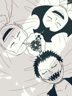 One Piece Comic, One Piece Fanart, One Piece Anime, One Piece Big Mom, Big Mom Pirates, Nico Robin, Doujinshi, Geek Stuff, Animation
