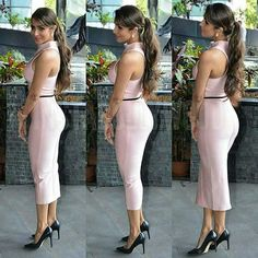 Malaika Arora Khan Is Giving Us Major Leg And Bootay Goals Today Dont You Think She Has One Of The Hottest Body In B Town