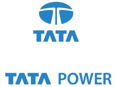 Tata Power inks MoU with EESL for energy efficiency-Mumbai: Tata Power inked a Memorandum of Understanding (MoU) with EESL (Energy Efficiency Services Ltd), for delivering expertise in the field of energy efficiency and demand side management (DSM).