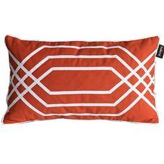(EU Lager)Sofa kissenhülle Modern aus Leinen 30x50 cm