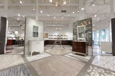 Vote for Artistic Tile's Dallas showroom in the Multi - Medium category https://apps.facebook.com/offerpop/Contest.psp?c=687506&u=1185060&a=177914495580579&p=147700785271786&rest=0&v=View