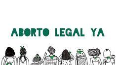 Gritalo fuerte Aborto legal ya #abortolegalya #abortolegal #proaborto #abortolegalparanomorir #argentina #19f #mujeres #marcha #protesta #manifestacion #women #abortion #legalabortion #argentina #buenosaires #womensrights #feminism #feminist Ideas Are Bulletproof, Feminist Af, Power Girl, Social Issues, Powerpuff Girls, Powerful Women, Strong Women, Equality, Wise Words