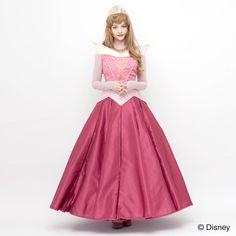 【楽天市場】【Pink or Blue Dress (Sleeping Beauty ver)】【10/7 18:00~販売スタート】【10/18頃~順次発送予定】【シークレットハニー】【ディズニーコレクション】【楽天通販限定】【ハロウィン】【ドレス】【眠れる森の美女】【オーロラ姫】:SecretHoney by HoneyBunch