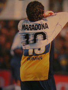 #Maradona #GodDam