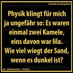 2 Kamele mal lila minus 1lila geteilt durch Sand plus dunkel zum Quadrat; ist doch ganz einfach ;P