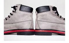 SS'12 Men's Shoes | Aloha Rag ♥ Online Boutique