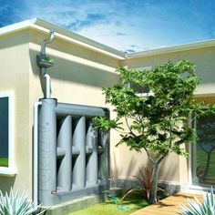 """Figure out more details on """"rainwater harvesting architecture"""". Have a look at our web site."""