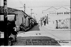 Benedicto Alves dos Anjos foi um dos maiores fotógrafos amadores que a cidade de Mogi das Cruzes conheceu, realizou inúmeras vistas da ci...