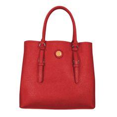 Una bolsa, el regalo ideal Julio.