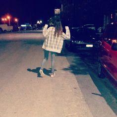 Cray nights #summer #nights #crazyme #crazyfriensa #bestmemories