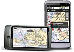 EarthNC is a new app for Android & iPhones that will really help any paddler with accurate information. Monterey County, Android, App, Spaces, Iphone, My Favorite Things, Apps