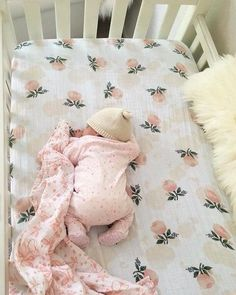 """Big Soft Baby Elephant - """"Loved it! Gave it to my boy and daughter at her/his baby shower.it was a great hit! Erwarten Baby, Baby Kind, My Baby Girl, Baby Born, Baby Outfits, Little Babies, Cute Babies, Foto Baby, Cute Baby Pictures"""
