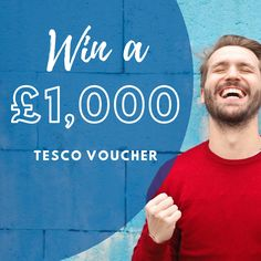 Free UK Competitions You Can Enter Now Online, Your Chance to Win Prizes. Just Click the Links to go to the Competition Entry Pages, Good Luck! Free Competitions, Thing 1, Win Prizes, 25 Years Old, Free Uk, Free Stuff, Cinema, Movies, Movie Theater