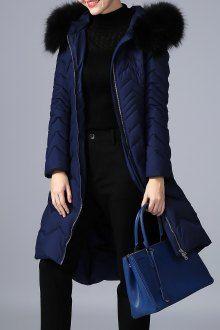Join Dezzal, Get $100-Worth-Coupon GiftFur Hooded Quilted Down CoatFor Boutique Fashion Lovers Only: Designer Collection·New Arrival Daily· Chic for Every Occasion