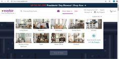 9 valós passzív jövedelem ötlet 2019-ben - viszlattaposomalom.hu Affiliate Marketing, Desktop Screenshot, Photo Wall, Frame, Decor, Picture Frame, Photograph, Decoration, Decorating