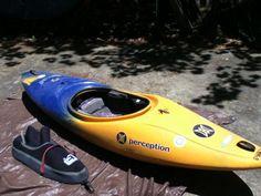 83 Best Kayaks images in 2013 | Kayaks, Canoes, Used kayaks