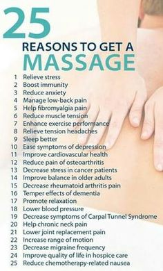 Home Massagers. Solid Advice On Getting The Best Massage For Your Money. Massage is becoming a popular choice for a career. When you massage someone, you are providing them with a great service. A skilled massage therapist has a Massage Tips, Massage Quotes, Massage Room, Massage Wellness, Massage Therapy Rooms, Face Massage, Massage Therapy Humor, Massage Clinic, Acupuncture Benefits