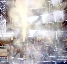 frank brunner Landscape, Abstract, Art, Kunst, Summary, Art Background, Scenery, Performing Arts, Corner Landscaping