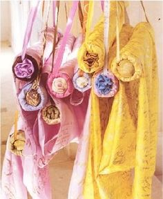 Image detail for -tkaniny; India Colors, Vibrant Colors, Lovely Eyes, Beautiful, My Favorite Image, World Of Color, Fabulous Fabrics, Textile Artists, Happy Colors