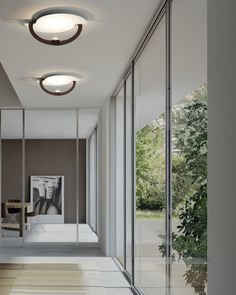 56 Best Office Lighting Images